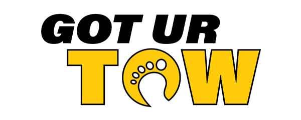 Got Ur Tow Towing