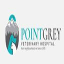 Point Grey Veterinary Hospital