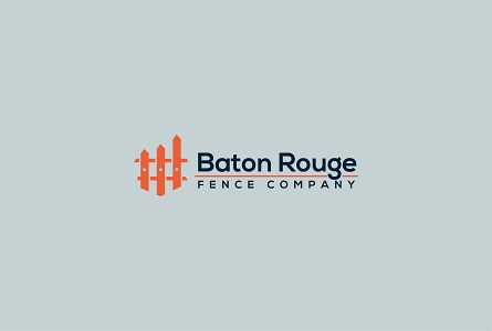 The Baton Rouge Fence Company