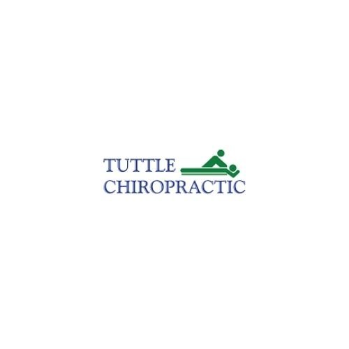 Tuttle Chiropractic