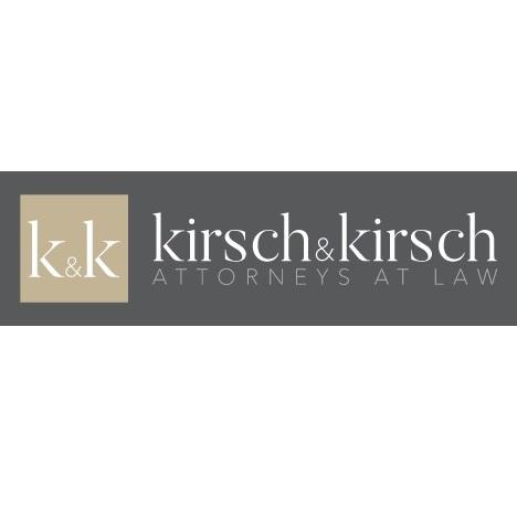 Kirsch & Kirsch, LLC