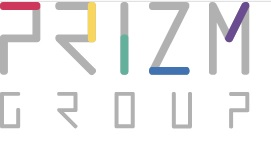 Prizm Group