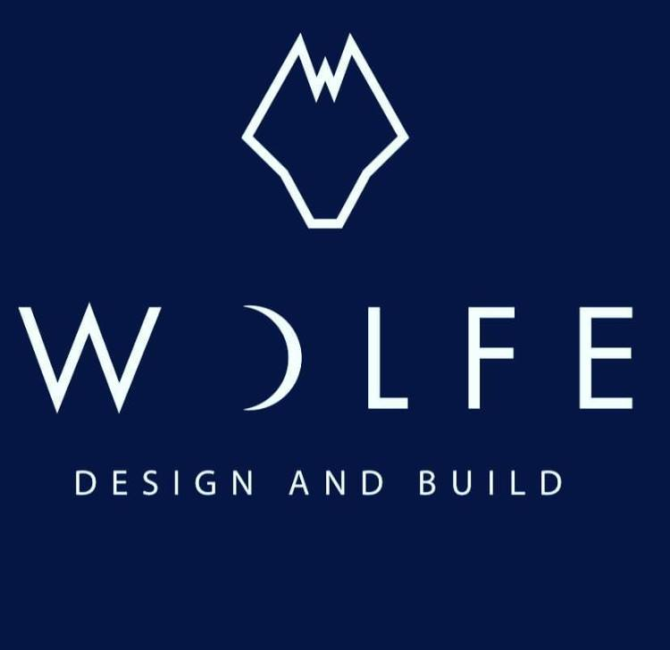 Wolfe Design & Build