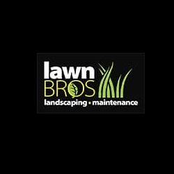 Lawn Bros Landscaping