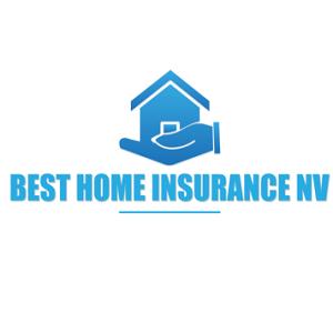 Best Home Insurance Reno NV