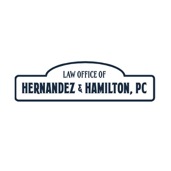 Law Office of Hernandez & Hamilton, PC