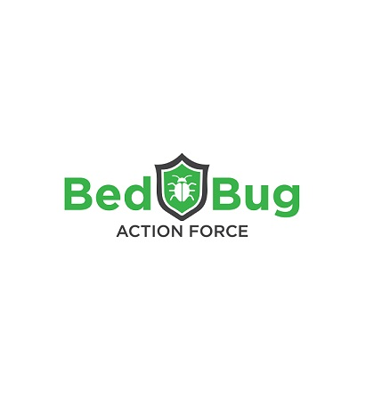 Bed Bug Action Force