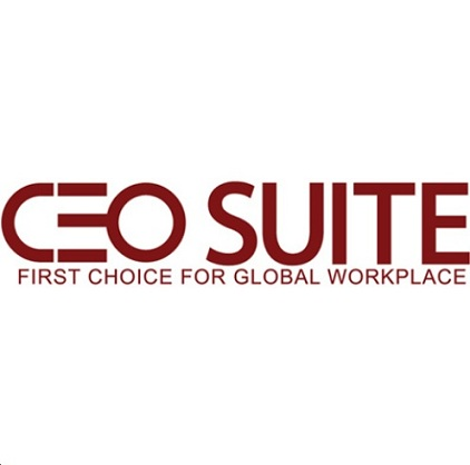 CEO SUITE HONG KONG