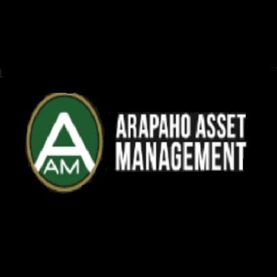 Arapaho Asset Management