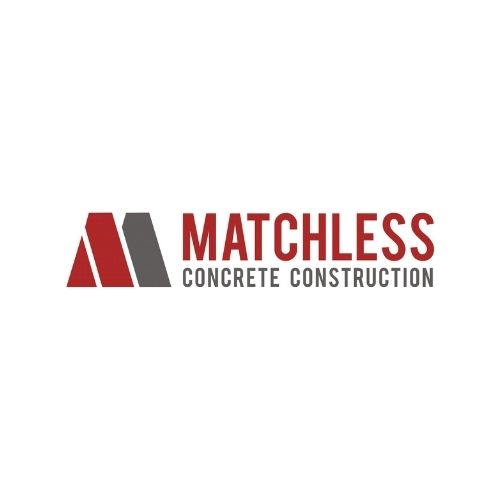 Matchless Concrete Construction LLC