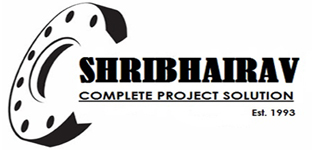 Shribhairav Forge