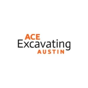 Ace Excavating Austin - Land Clearing, Grading & Site Prep
