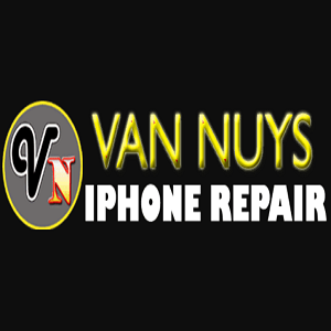 THE IPHONE REPAIR WORLD