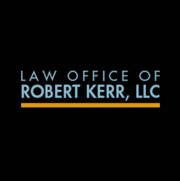 Law Office of Robert Kerr, LLC