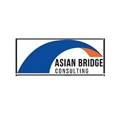 Asian Bridge Consulting