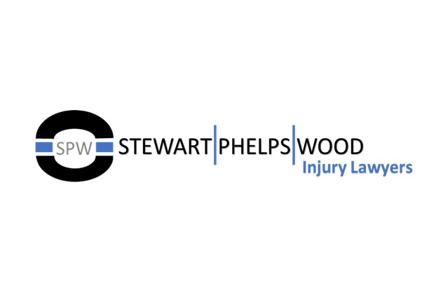 Stewart|Phelps|Wood