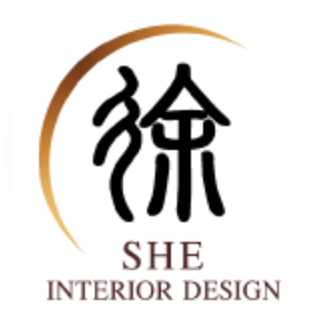 SHE Interior Design Pte. Ltd.