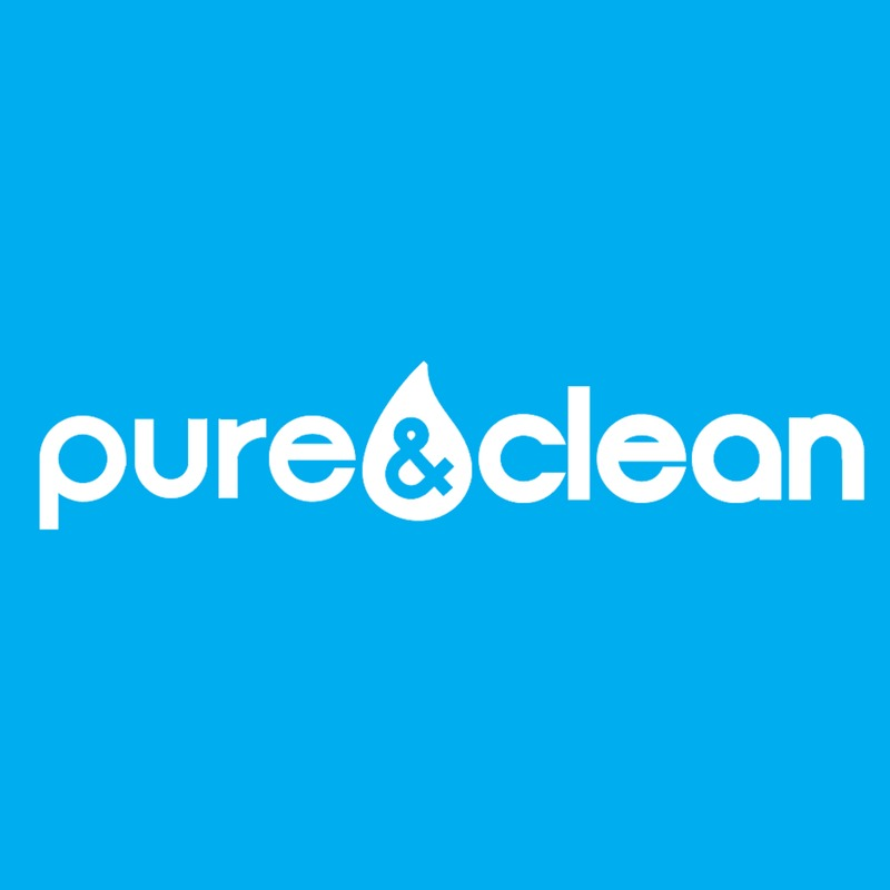 Pure &Clean