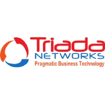 Cybersecurity IT - Triada Networks