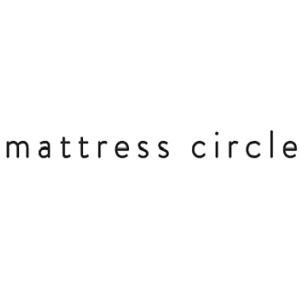 Mattress Circle