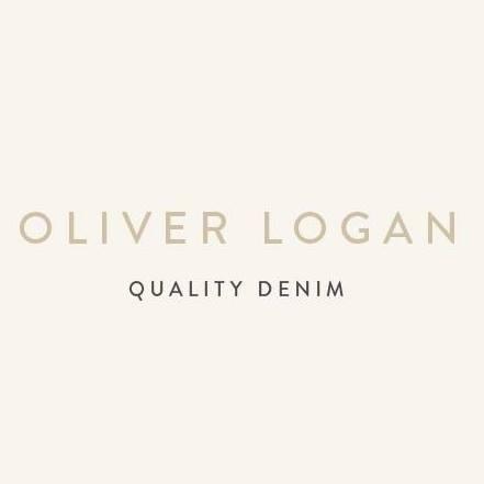 Oliver Logan