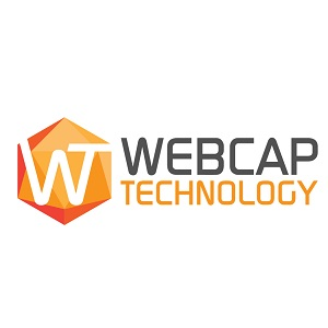 Webcap Technology