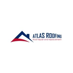 Atlas Roofing Austin - Roof Repair & Replacement