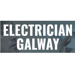 Electrician Galway