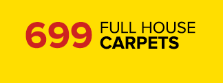 699 Full House Carpets