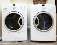 Best Appliance Repair Houston TX
