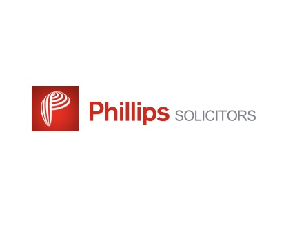 Phillips Solicitors