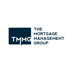 Office of Calum Ross - The Mortgage Management Group (TMMG)