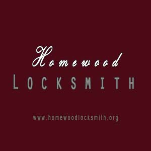 Homewood Locksmith