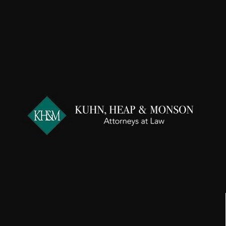 Kuhn, Heap & Monson Attorneys At Law