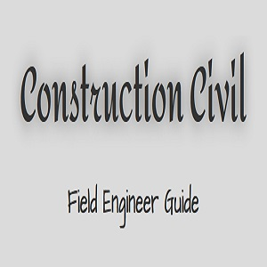 Construction Civil