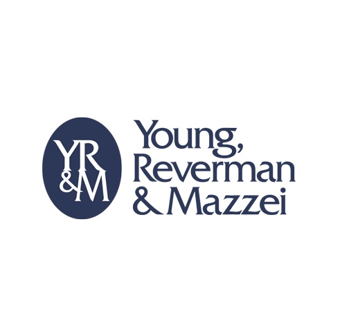 Young, Reverman & Mazzei Co, L.P.A.