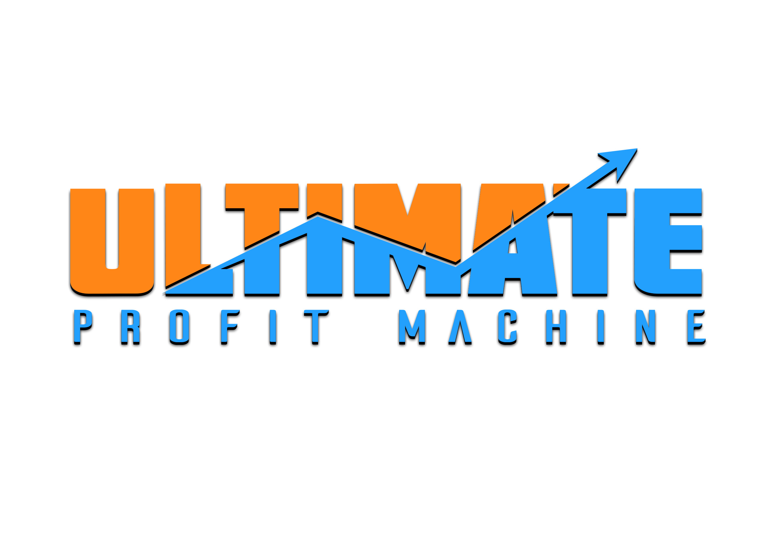 Ultimate Profit Machine