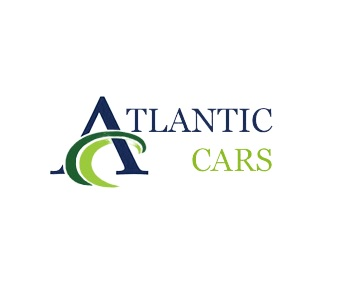 Atlantic Cars