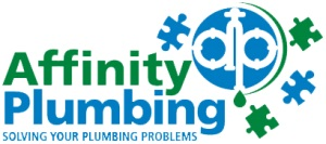 Affinity Hot Water Technology, Inc.