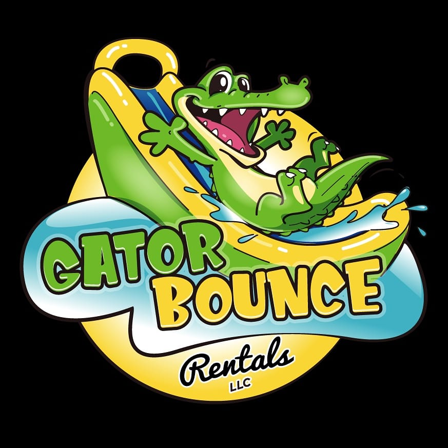 Gator Bounce Rentals LLC
