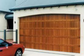 Same Day Service Garage Doors Rye