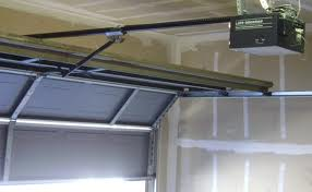 Certified Garage Door Repair Trotwood