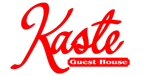 Kaste Guesthouse