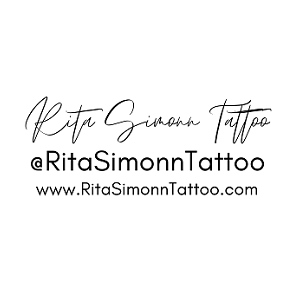 Rita Simonn Tattoo