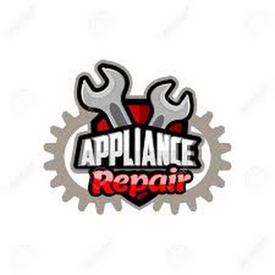 All Appliance & Refrigeration HVAC Matters, LLC Brenham