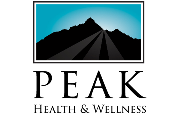 Peak Health and Wellness