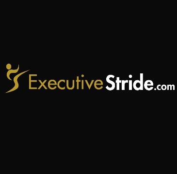 Executive Stride
