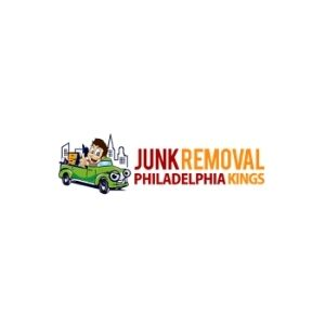 Junk Removal Philadelphia Kings