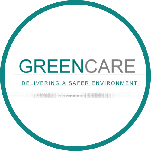 Greencare Pest Control & Cleaning Pte Ltd