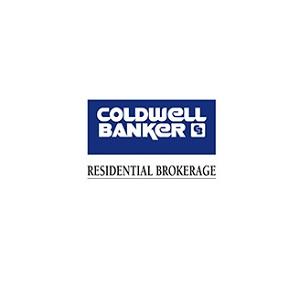 Coldwell Banker - Tristan Roberts & Associates